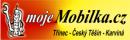 Mobilka